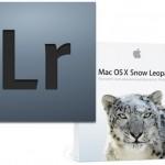 <b>Come scaricare Lightroom gratuitamente e installarlo su Mac OSX</b>