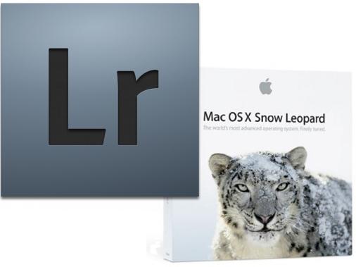 Come scaricare Lightroom gratuitamente e installarlo su Mac OSX