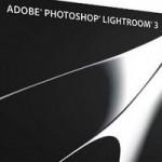 <b>Lightroom 3: 11 buoni motivi per aggiornare alla nuova versione</b>