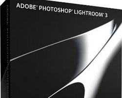 Lightroom 3: 11 buoni motivi per aggiornare alla nuova versione