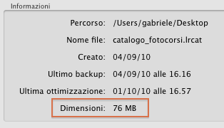 dimensione-catalogo-lightroom