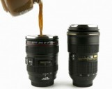 <b>LightroomNews: Plugin per Lightroom, Alien Skin, Photoshop tutorial, coffee mug, video con DSLR </b>