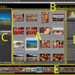 <b>Primi Passi con Lightroom #1 - Che cos' Lightroom?</b>