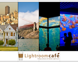 Primi Passi con Lightroom #6 – Creazione di stampe