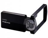 <b>LightroomNews: plugin per Lightroom, CES 2011, PocketWizard, Gigapan, Lexar, video time-lapse</b>
