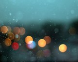 <b>La Foto della Settimana – 16/01/2011</b>