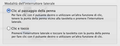 08 lightroom wacom intuos4 recensione configurazione backup ripristino windows mac