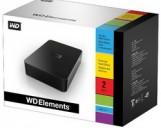 <b>Hard Disk USB Western Digital Elements: 2 TB di qualità al prezzo di 1 [AGGIORNATO x2]</b>