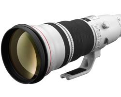 Canon-600mm thumb