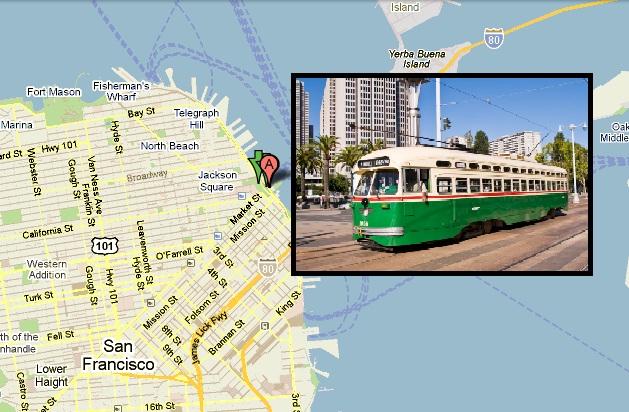03 lightroom geotag geotagging mappa maps google gps metadati