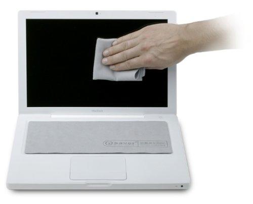 04 lightroom italiano guida tutorial recensione panno protezione notebook schermo tastiera