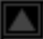 05 lightroom istogramma sviluppo libreria rgb antemprima ritaglio luci ombre toni interfaccia guida tutorial