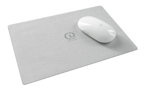 05 lightroom italiano guida tutorial recensione panno protezione notebook schermo tastiera