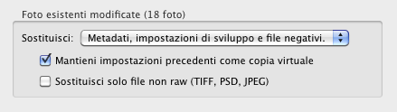 07 lightroom catalogo importazione importare foto guida tutorial italiano