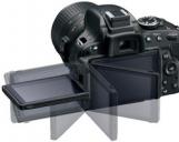 <b>LightroomNews: Plugin Blurb per LR, Nikon D5100, Westcott Spiderlite, Hard disk USB, accessori per tethering, Lowepro Pro Roller, video timelapse</b>
