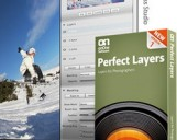 <b>LightroomNews: Lightroom 3.4, Adobe Certified Expert, plugin per Lightroom, Adobe CS5.5, OnOne Perfect Layers, video timelapse e HDR</b>