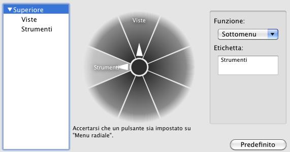 18 lightroom wacom intuos4 configurazione impostazioni personalizzare personalizzazione workflow guida tutorial