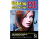 <b>Recensione: Photoshop CS5 guida all'uso di Tiziano Fruet (Libro)</b>