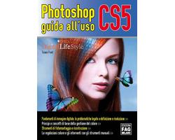 01 recensione photoshop cs5 guida tiziano fruet thumb