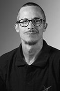 Intervista: Giuseppe Andretta, consulente di digital imaging e gestione digital del colore