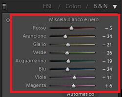 03 lightroom bianco nero conversione sviluppo monocromatico guida tutorial forum th