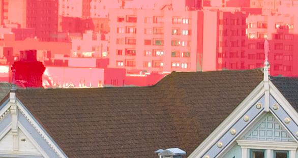10 lightroom sviluppo pennello regolazione migliorare ritocco foto guida tutorial