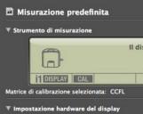 <b>Calibrare e profilare il monitor con i1Display Pro e i1Profiler (di Mauro Boscarol)</b>