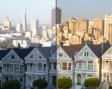 <b>Tutorial: migliorare velocemente una foto con il Pennello di regolazione</b>