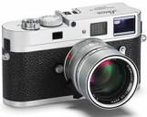 <b>LightroomNews: preset per LR, Lytro, Leica M9-P, Pentax Q, Apple Final Cut Pro X, ebook gratuito, Vincent Laforet</b>