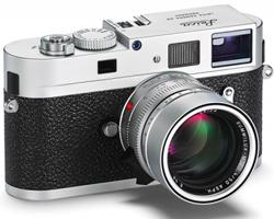 Leica-M9-P-silver-640x441 th