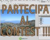 <b>Contest: vinci il videocorso Photoshop - Correzione del colore di venti fotografie passo a passo</b>