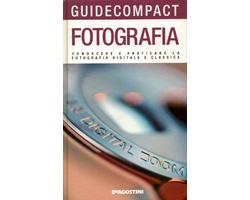 deagostini Recensione Fotografia Conoscere e praticare la fotografia digitale e classica di Maurizio Capobussi libro th