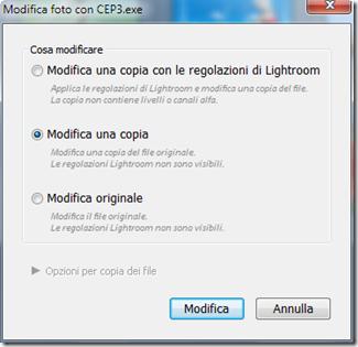02 lightroom plugin nik color efex tutorial colori