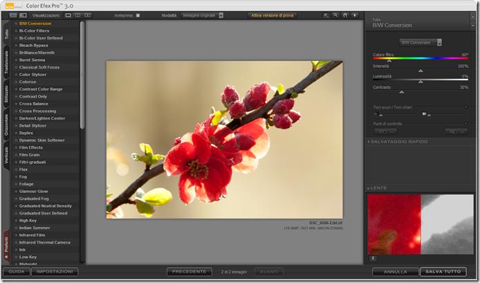 03 lightroom plugin nik color efex tutorial colori
