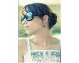 <b>Color Efex Pro 3.0, la scorciatoia per colori strabilianti</b>