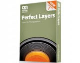 <b>Perfect Layers: quando Lightroom si trasforma in Photoshop</b>