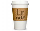 <b>LightroomCafé si aggiorna: ecco le novità in arrivo a partire da agosto</b>