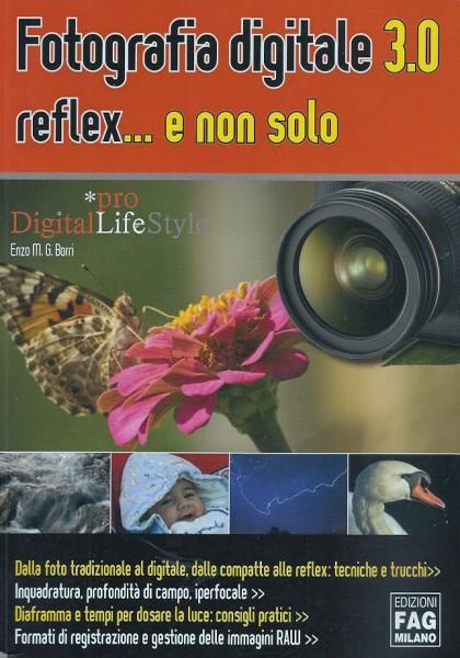01 recensione fotografia reflex digitale borri fag libro