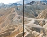 <b>Che effetto ha il cursore Chiarezza sulle foto? E come capire quando è eccessivo?</b>