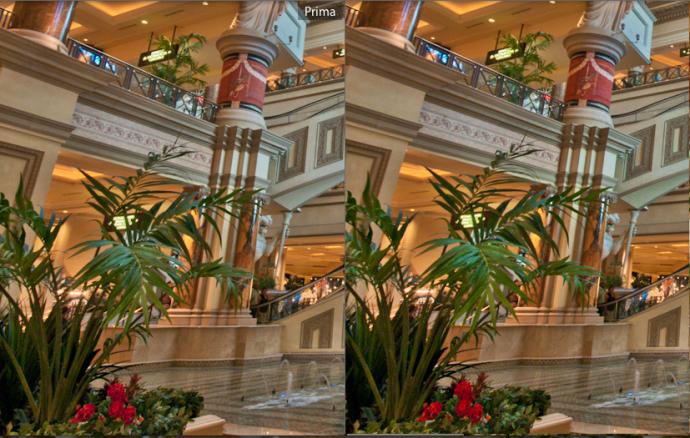11 immagini HDR Lightroom photomatix photoshop gamma dinamica sviluppo