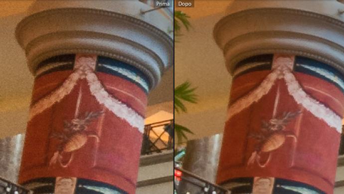 14 immagini HDR Lightroom photomatix photoshop gamma dinamica sviluppo