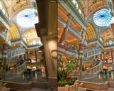 <b>Come creare immagini HDR usando solo gli strumenti di Lightroom</b>