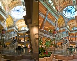 Come creare immagini HDR usando solo gli strumenti di Lightroom