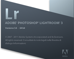 lightroom aggiornamento th