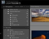 <b>Quali sono i vostri obiettivi con Lightroom per il 2012? </b>