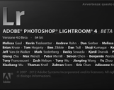 <b>Lightroom 4 è qui! La prima beta pubblica è disponibile per il download</b>