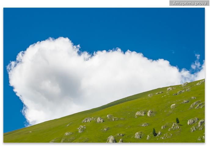 07 lightroom sviluppo prova colore monitor soft proofing profilo stampa stampante intento rendering