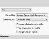 <b>File DNG e Lightroom 4: come sfruttare tutte le potenzialità della nuova versione</b>