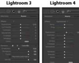 <b>In Lightroom 4 il pennello di regolazione è ancora più efficace</b>