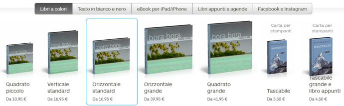 09 lightroom libro burb fotolibro guida tutorial gratuito gratis